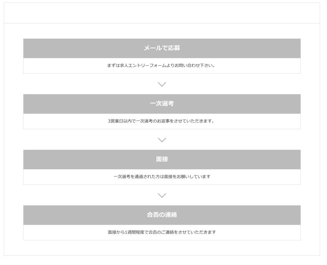 スクリーンショット 2017-04-01 10.55.58